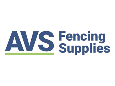 AVS Fencing and Landscaping